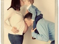 family-photogrpah-1