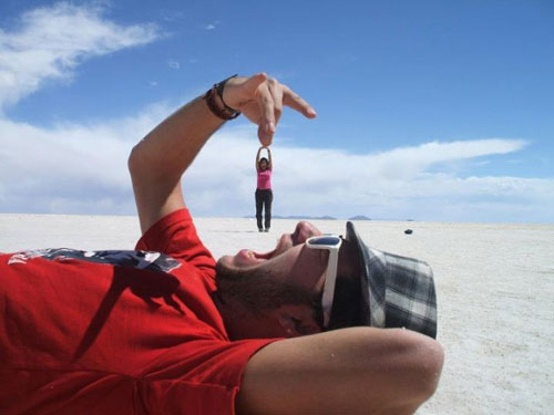 forced perspective photo (1)