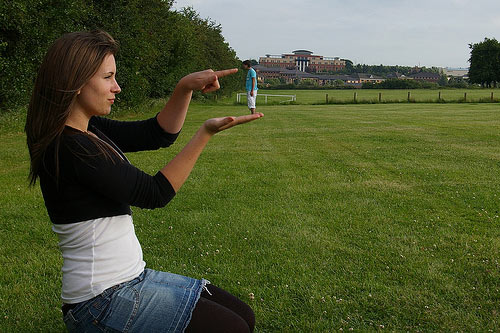 forced perspective photo (5)
