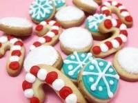 1-christmas-sugar-cookie-decorating-ideas
