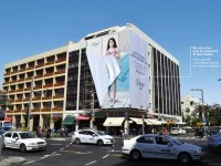 1-outdoor-advertising-ideas-dove