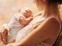1-watercolor-painting-by-stevehanks