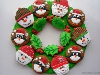 10-christmas-cookie-decorating-ideas