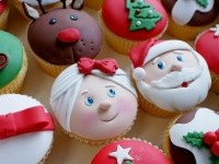 10-cupcake-decorating-ideas