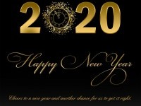 10-new-year-greeting-cards