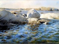 10-realistic-watercolor-painting-stanislaw