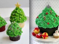11-cupcake-decorating-ideas