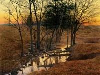 12-beautiful-watercolor-painting