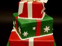 12-christmas-cake-decorating