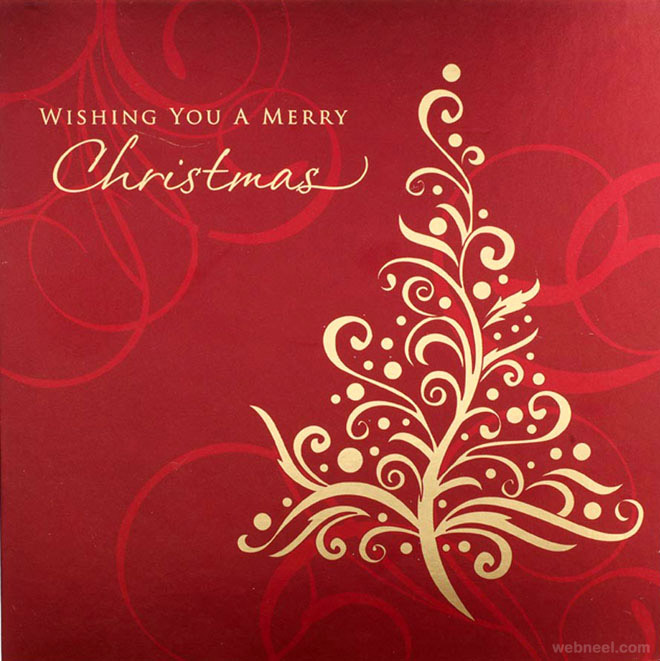 35 beautiful christmas greeting card designs and graphic resources christmas greetings christmas greetings m4hsunfo