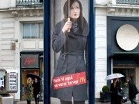 12-creative-outdoor-advertising-ideas