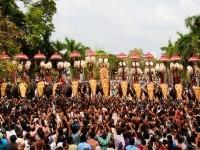 12-incredible-india-kerala