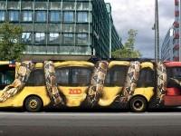 13-advertising-ideas-bus