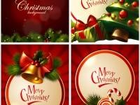 13-christmas-cards