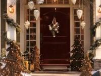 13-christmas-door-decorating-ideas