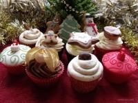 13-cupcake-ideas