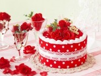 14-beautiful-christmas-cake