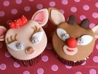 14-christmas-cupcake