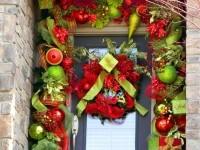 14-christmas-door-decorating-ideas