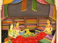 14-mughal-paintings