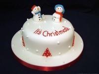 15-creative-christmas-cake