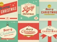 16-christmas-greeting-cards