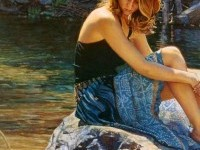 16-watercolor-painting-by-stevehanks