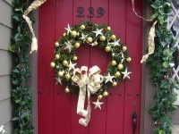 17-christmas-door-decorating-ideas