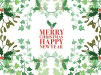 17-christmas-greeting-cards