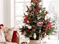 18-christmas-tree-decorating-ideas