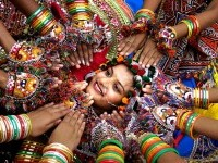 18-indian-pictures-colorful