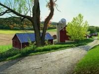 18-watercolor-painting-steven-kozar