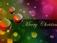 2-christmas-cards