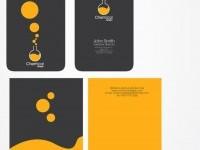 2-identity-design