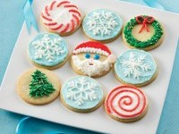 2-simple-christmas-cookie-decorating-ideas