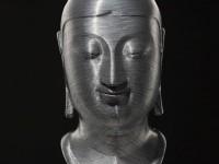 20-wire-sculpture-seung-mo-park
