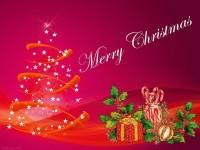 21-christmas-greeting-cards