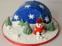 22-christmas-cake