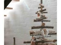22-christmas-tree-ideas