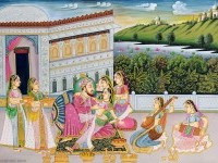 22-mughal-painting