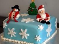 23-christmas-cake