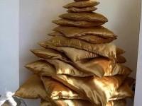 23-christmas-tree-idea