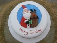 24-christmas-cake