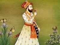 24-mughal-painting-Jahangir