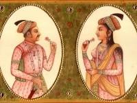 27-mughal-painting-akbar