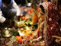 28-india-wedding-picture