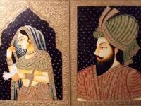 28-mughal-painting-akbar