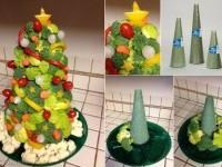 29-christmas-tree-diy