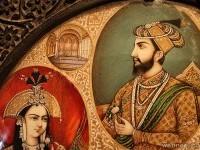 29-mughal-painting