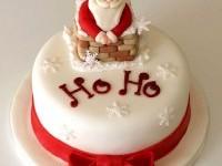 3-christmas-cake